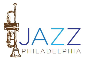 Put Some Swing In Your Spring! Celebrate Jazz Day Philly Style!