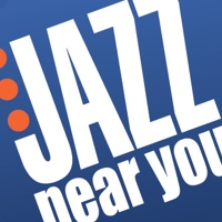 Read Jazz Near You and You and You!