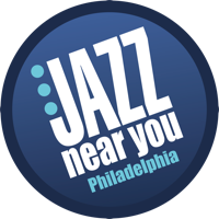 Jazz Near You receives grant from Philadelphia Fund For Jazz Legacy and Innovation