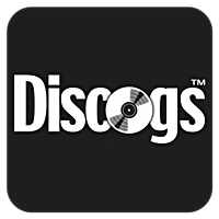 Discogs Mid-Year Survey Shows Surprising Surge In CD Sales