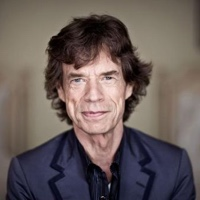 Interview: Mick Jagger