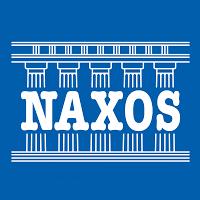 Naxos Acquires Indie Label ARC Music