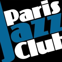 Paris Jazz Club Presents French Quarter: Jazz in NYC from January 7-10
