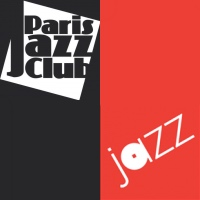 Jazz Near You Collaborates with Paris Jazz Club and Jazz at Lincoln Center