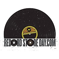 Record Store Day 2018 Break Sales Records (pun intended)