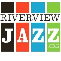 Riverview Jazz Festival, June 3-10, 2017