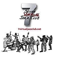 1st International Online Jazz Contest Open To Musicians