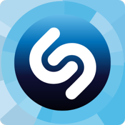 5 Reasons Apple's Acquisition Of Shazam A Big Deal