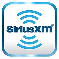 Copyright Royalty Board Raises Rates SiriusXM Pays For Music 40%