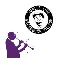 Jazz Near You Collaborates with Smalls Jazz Club and Mezzrow Jazz Club (NYC)