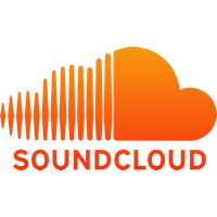 SoundCloud Appears To Be Getting Healthier