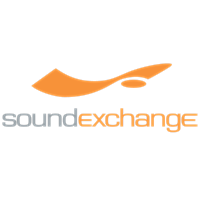 SoundExchange, SiriusXM Settle Lawsuit For $150 Million
