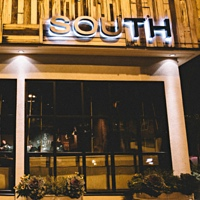 You're invited to the Philadelphia Jazz Professionals Meetup on December 12th (4-7pm) at South Kitchen & Jazz Parlor