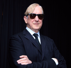 """""""Their technologies don't and won't last. Our art - if we do it right - will.""""  - T Bone Burnett's AmericanaFest Keynote"""