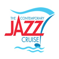 New Contemporary Jazz Cruise To Launch In 2017 With Performances By The World's Top Artists