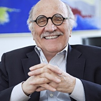 Statement From Verve Label Group on the passing of Tommy LiPuma