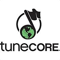 Tunecore Passes $1 Billion In Revenue To Artists