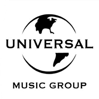 Universal Music Launches Music Tech Startup Initiative