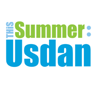 Usdan Center - 5/17 Final Open House - Full Jazz Program