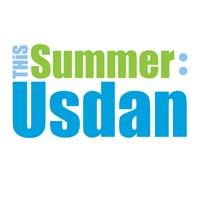 Usdan Center - 5/17 Final Open House - Full Jazz Program
