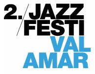 The 2nd Valamar Jazz Festival in - Porec, Istria (Croatia)