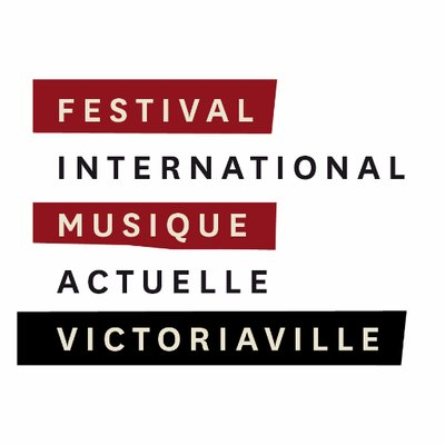 "Read ""Festival International de Musique Actuelle de Victoriaville 2017"""