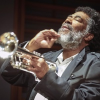 Wadada Leo Smith Presents The Create Festival, April 8 & 9, 2017 In New Haven