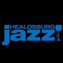 19th Annual Healdsburg Jazz Festival, June 2-11, 2017 – Lineup Announced
