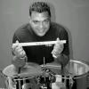 Roberto Quintero