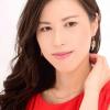 Yoko Kowata