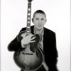 All About Jazz user Brandon Bernstein