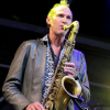 All About Jazz user Ruud de Vries