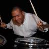 All About Jazz user Leon Jordan Sr.