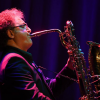 View Jorge Retamoza's All About Jazz profile