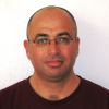 "Read ""Meet Eyal Hareuveni"" reviewed by AAJ Staff"
