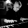 All About Jazz user Larry Natwick