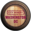 City Winery DC