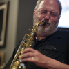 All About Jazz member page: Brent Jensen