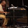 All About Jazz user James Weidman