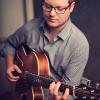 All About Jazz user Chris Platt