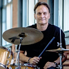 All About Jazz member page: Bob Holz