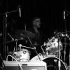 Luigi Marroquín Quarteto