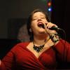 Theresa Sise & Sweet Tea Return To Jazz At The Mezz! 4:30 Seating