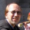 Samuel Chell