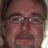 Scott Grubb