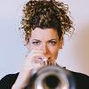Stephanie Richards - All About Jazz profile photo