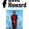 All About Jazz user David Howard