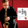 All About Jazz user Dimitris Tsakas