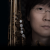 All About Jazz user KyungGu Lee