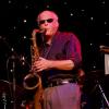 All About Jazz user Elliot Spero